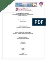 Actividad 3 Análisis del producto interno bruto.docx