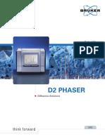 d2_phaser_doc-b88-exs017_en_high.pdf