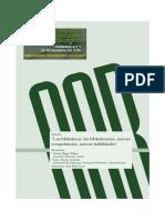 Dialnet-LasBibliotecasLosBibliotecariosNuevasCompetenciasN-5468901 (1).pdf