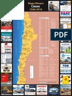 mapa2018-web.pdf