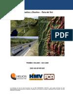 ESTUDIO DE SUELO PARA DISEÑO DE FUNDACIONES INFORME PUENTES TRAMO 1.pdf