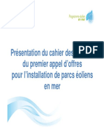 2-presentation_ppt_cahier_charges.pdf