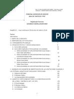 Sentencia de Justicia y Paz contra Ramón Isaza - Mayo de 2014.pdf