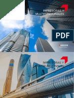 Catalogo de producto_DIC17.pdf