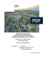 MININUM STANDARDS FOR THE CONSTRUCTION OF SUBDIVISION ROADS AND STREETS.pdf