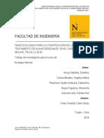 Proyecto de Ecología.docx