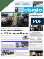 Edicion Impresa 23-05-2019