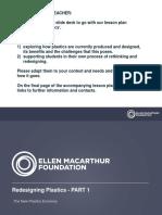 Redesigning Plastic Packaging Slides Final (4)