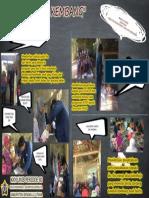 poster angga syafari.pdf