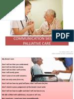 55291_communication in Palliative Care(1)