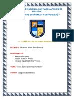 TEORIA DE LOS SISTEMAS MUNDIALES.pdf