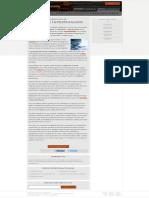 Definición de Tema de Investigación - Qué Es, Significado y Concepto