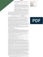 El Tema de Investigación_ Claves Para Pensarlo y Delimitarlo » Maestría Diseño Comunicacional _ DiCom