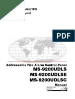 52750.pdf
