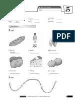 U5 Mixed 3.pdf