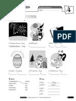 U4 Mixed 3.pdf