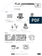 U10 Mixed 3.pdf