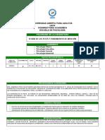 PSI212 Teoría de los test y fundamentos de medición.pdf