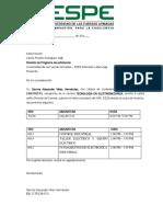FORMATO SOLICITUD RETIRO VOLUNTARIO MATRICULA.docx