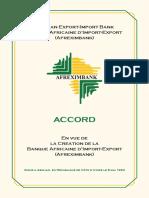 Bank-Agreement-December-2012-French.pdf