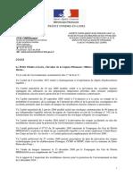 spdc-PRIMAGAZ-ap-complementaire.pdf