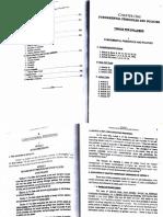 labor rev 1-63.pdf
