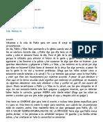 Temas Jueves Apostol (1).pdf