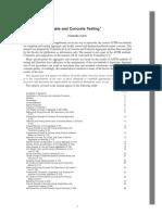 R0030.PDF
