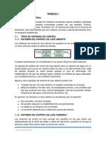 SISTEMA DE CONTROL.docx