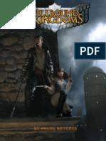 Spellbound Kingdoms Corebook copy.pdf