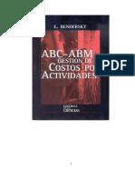 ABC_ABM_Gestion_de_Costos_por_Actividade.pdf
