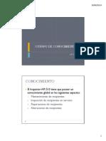 modulo 1 completo.pdf
