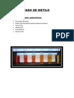 Formula química.docx