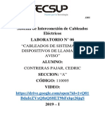 Sistema de Interconexión  labN°6 (1)