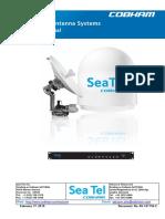 Installation Manual SEATEL 100 TV.pdf