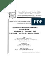 AT18363.pdf