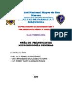 GUIA DE PRACTICAS MICROBIOLOGIA  2019.pdf