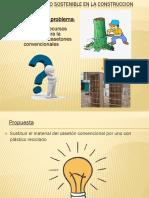 DESARROLLO SOSTENIBLE EN LA CONSTRUCCION.pptx