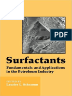 [] Oil Sand and Tar Production Processes(BookZZ.org) - Copy