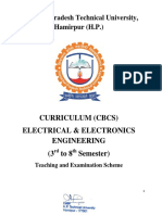 Electrical-&-Electronics-Engg._3rd-to-8th-Sem_CBCS.pdf