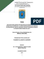 RELACIÓN ANEMIA CON IQ.docx