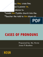 Cases of pronouns.ppt.pptx