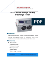 1320611900+5110-DADI-SBDT-Series-Storage-Battery-Discharge-Tester