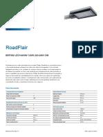 RoadFair.pdf