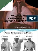 semiologia respiratoria fumc.pptx