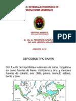 CURSO YACIMIENTOS  SKARN-  2018.pptx