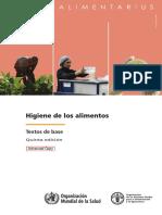 LIBRO CODEX.pdf