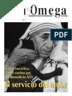 Deus caritas est.pdf
