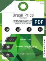 brasil price.pdf