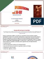 Fases implementacion SG-SST-Ene 2017.pdf